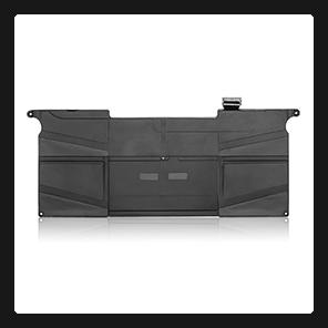 MacBook A1406 Battery