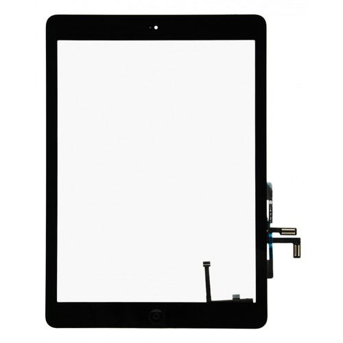 iPad Air Digitizer