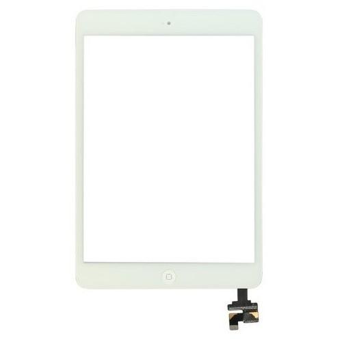 iPad MINI 1. 2 screen