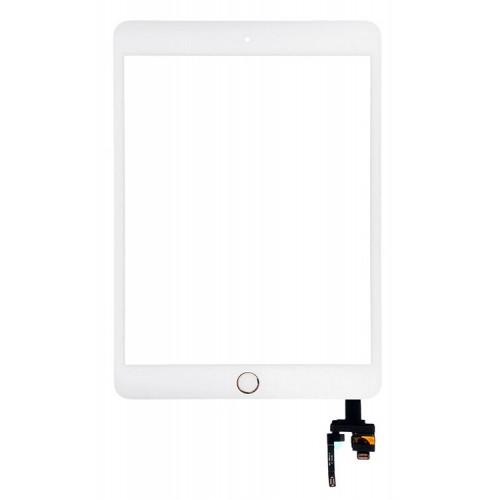 iPad MINI 3 screen