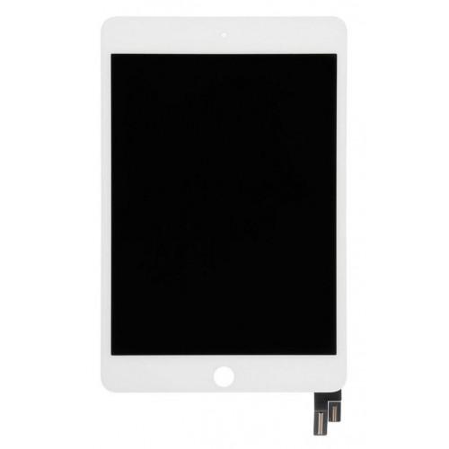 iPad MINI 4 screen
