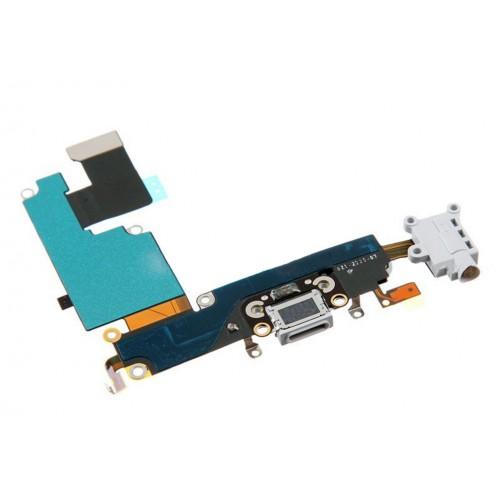 iPhone 6 Plus charging port