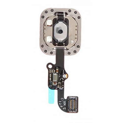 iPhone 6 home button assembly