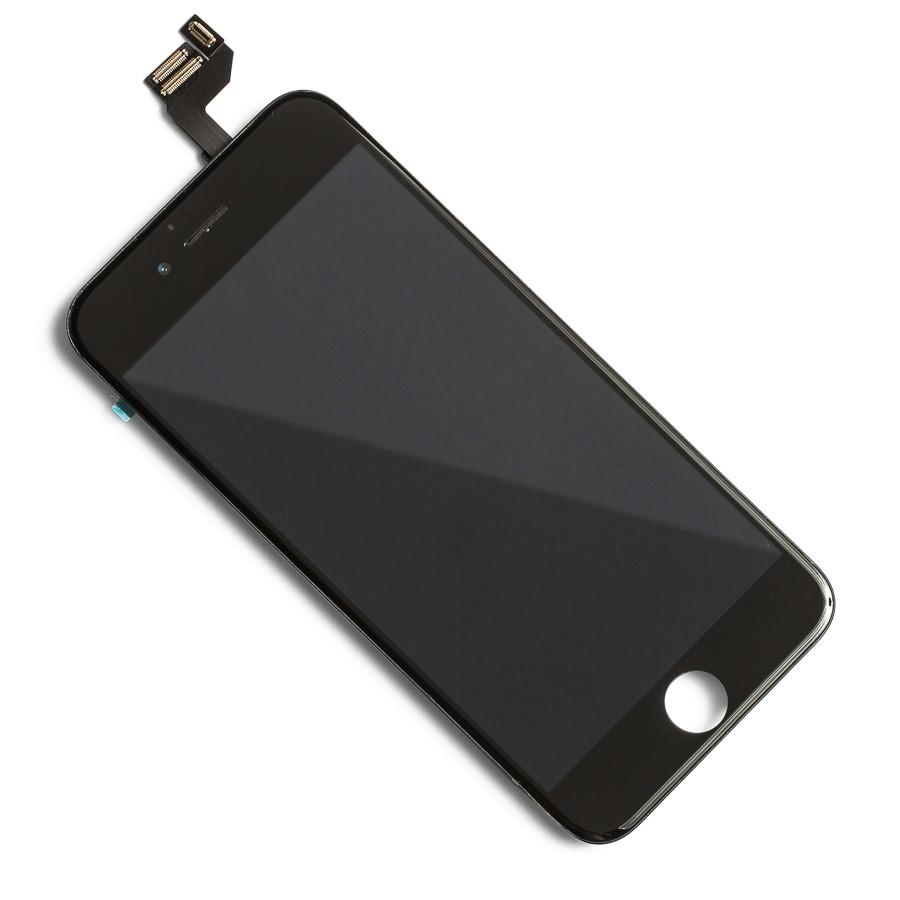 iPhone 6S Screen