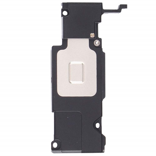 iPhone 6S Plus loud speaker