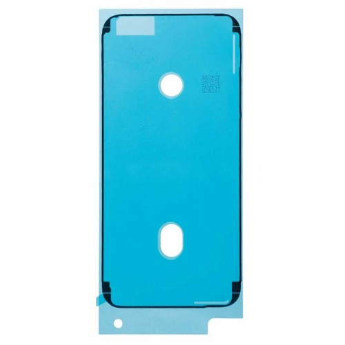 iPhone 6S screen adhesive