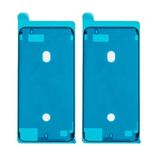 iPhone 7 Plus screen adhesive