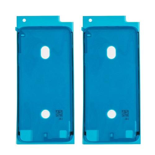 iPhone 7 Screen adhesive