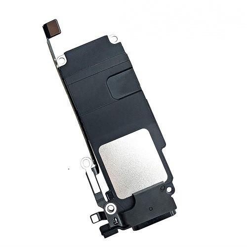 iPhone 8 Plus loud speaker