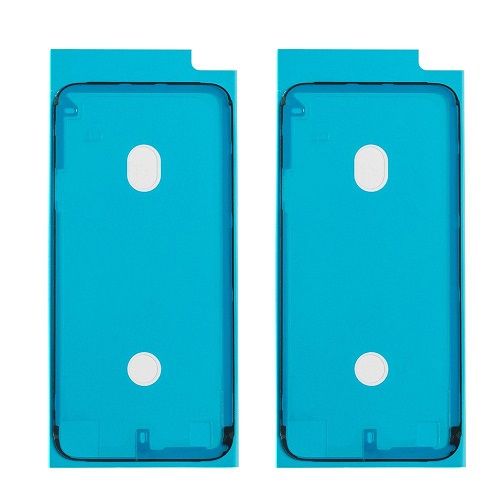 iPhone 8 screen adhesive