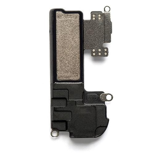 iPhone X earpiece speaker