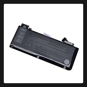MacBook A1322 Battery