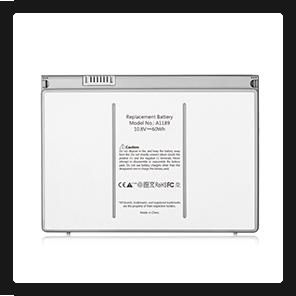 MacBook A1189 Battery
