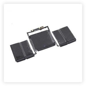 MacBook A1819 Battery