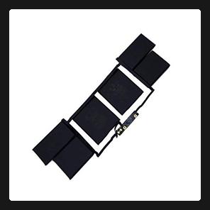 MacBook A1820 Battery