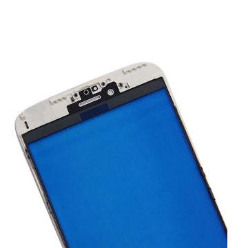 Phone 6S repair parts