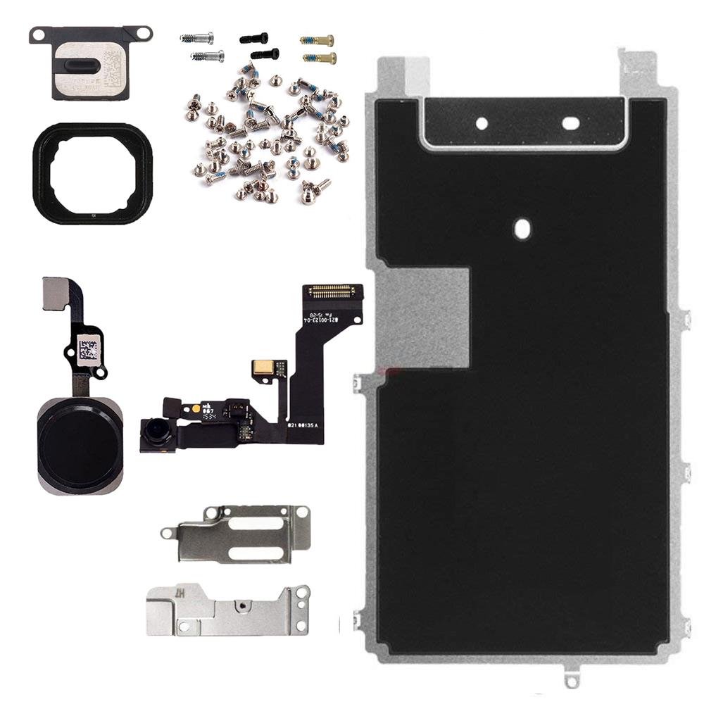 iPhone 6S Plus repair parts