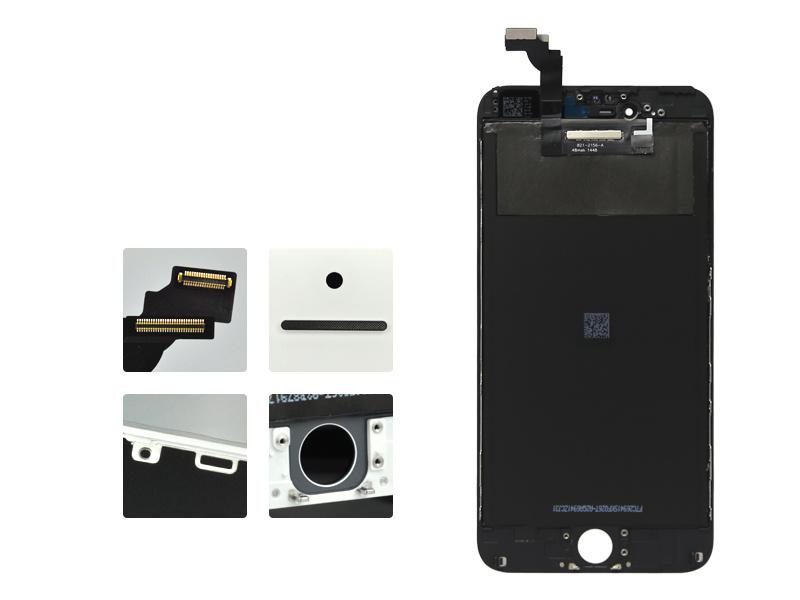 iPhone 6 Plus repair parts