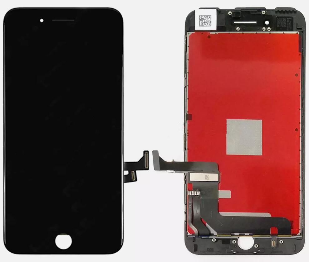 iPhone 7 Plus repair parts