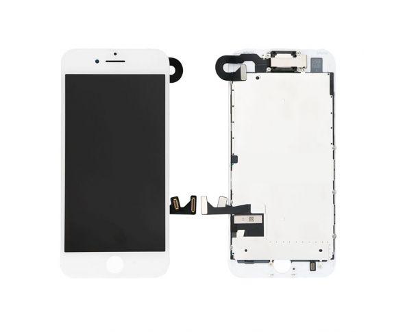 iPhone 7 repair parts