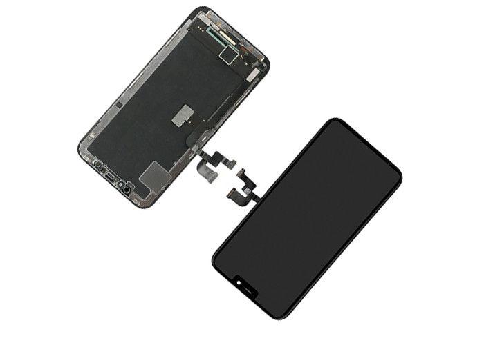 iPhone X repair parts